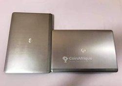 Ordinateur portable HP Probook 4440s