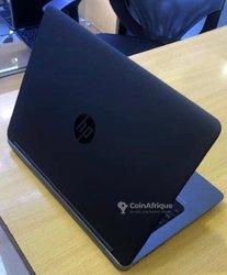 Ordinateur portable HP Probook 640