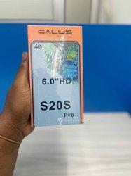 Calus s20s