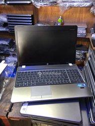 HP Probook i7 et 5