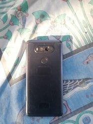 LG V20 - 4Gb 64Gb