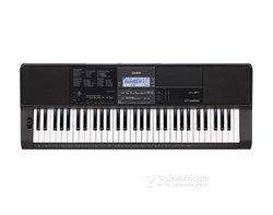 Clavier Casio ct-x800