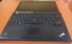 PC Lenovo Thinkpad X240 core i5