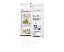 Mini réfrigérateur Sharp 90 litres