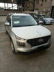 Location Hyundai 2021