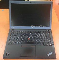 PC Lenovo Thinkpad X240 - core i5