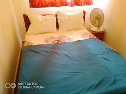Location Appartement meublé 3 pièces - Omnisport YDE