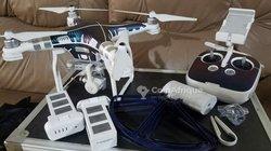 Drone Phantom 3 Advance