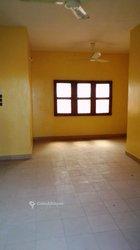 Location appartement 4 pièces  - Ste Rita
