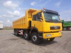 Renault Trucks Magnum 2015
