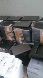 Photocopieur HP