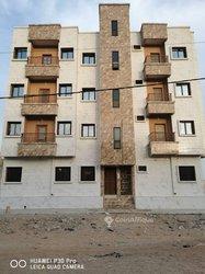 Location Immeuble 20 Pièces - Keur Massar