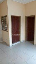 Location Appartement 2 pièces - Sékandji