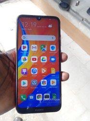 Huawei Y6S - 64Gb