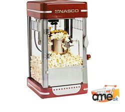 Machine à pop-corn Nasco
