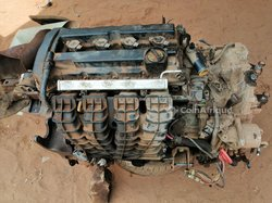 Moteur Dodge caliber 1.8 sxt 2008