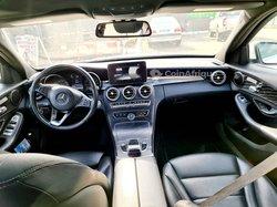 Mercedes-Benz 300 2016