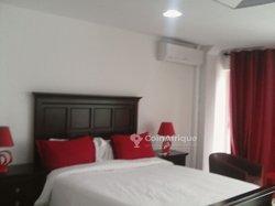 Location Appartement meublé 3 pièces - Haie Vive
