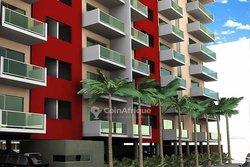 Vente Immeuble 68 Pièces 1350 m² - Marcory Zone 4c