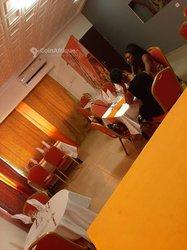Vente Restaurant - Tokoinwuiti