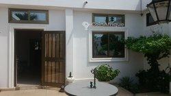 Vente Villa - Baguida