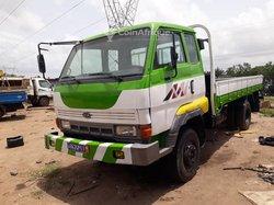 Camion Kia Rinho 1999
