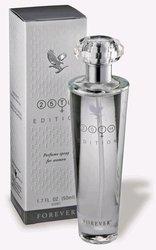 Parfum 25th Edition femme