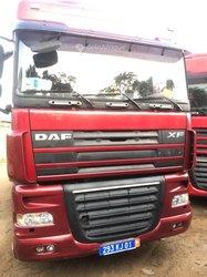 DAF Xf 2009