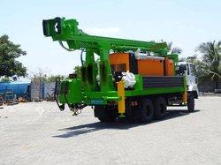 Ashok Leyland 2518
