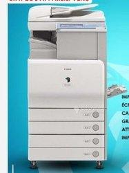 Photocopieur Canon IRC 3580 NE
