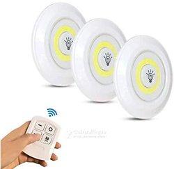 Ampoules Led sans fil