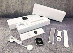 Smart Watch Série 6 i8 Pro