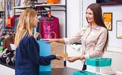 Recherche  - vendeur-distributeur
