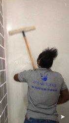 Nettoyage professionnel
