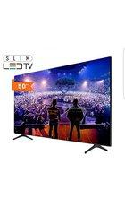 Galaxy TV Slim full HD