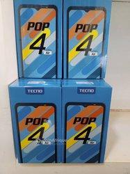 Tecno Pop 4 Air 16 Gb