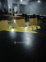 Location salle meublé - Mvog Ada