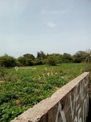 Terrains agricoles -  VDN 3