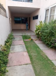 Location villa R+2  - Cotonou