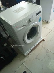 Machine à laver Sharp 7KG