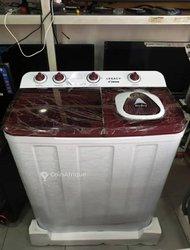 Machine à laver Legacy