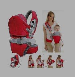 Porte bébé- Kangourou Willbaby