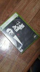 Jeux vidéos Xbox 360 Live The Good Father
