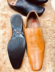 Chaussures Colombia
