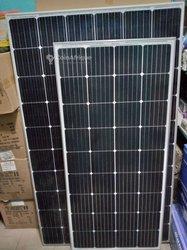 Panneaux Solaire 100w 150w250w300w