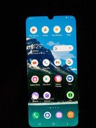 Samsung Galaxy A70 128 giga