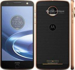 Motorola Z