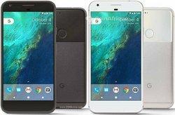Google Pixel XL - 128Go