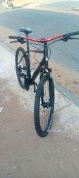 Vélo 29 Liguide