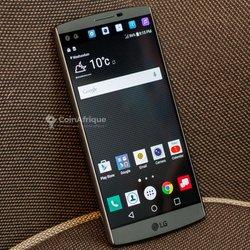 LG V10 slim